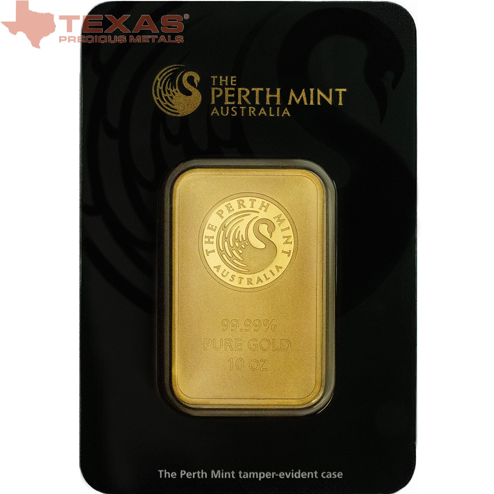 Sell Your Precious Metals The Perth Mint Autos Post