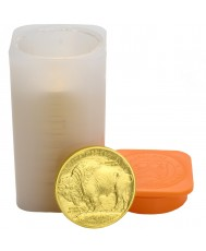 2020 American Buffalo Gold Coin *Tube of 20*