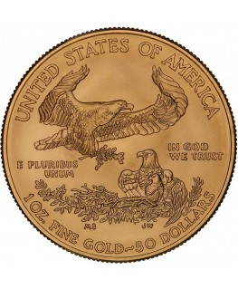South African Gold Krugerrand Texas Precious Metals