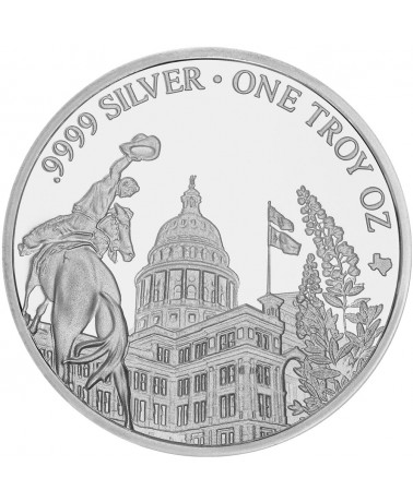 Texas Precious Metals : Where to buy Gold and Silver Online