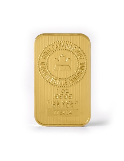 Gold Bullion | Gold Bars | Texas Precious Metals