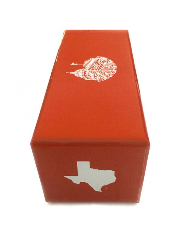 Buy 2019 Texas Gold Round