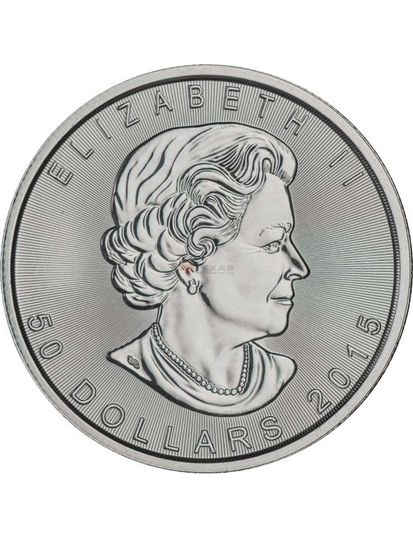 Buy Candian Maple Leaf Platinum Coin