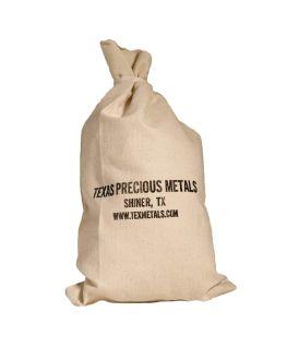 Buy 90% Junk Silver Bags - Dimes/Quarters ($500 Face, 357.5 ozs Silver)