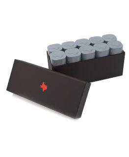 Buy 2021 Texas Silver Round Mini-Monster Box (250 ozs)
