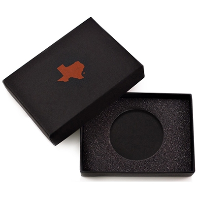 Buy Custom Gift Box